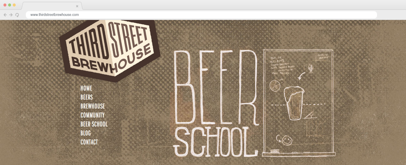 beer-school-header