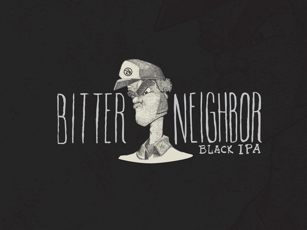 bitter-neighbor-2