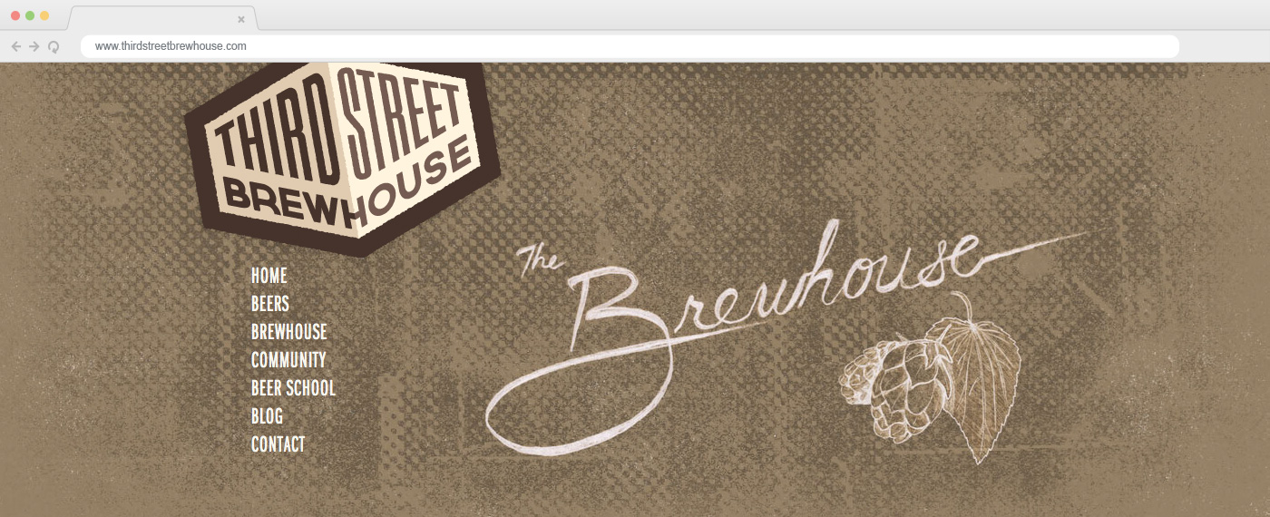 brewhouse-header
