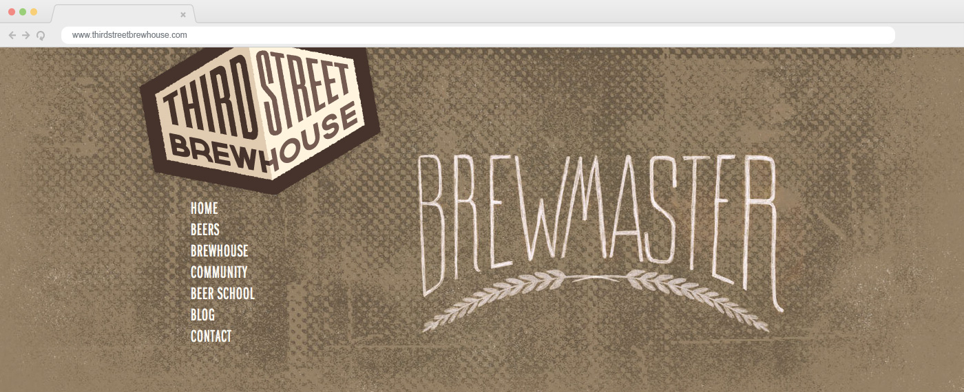 brewmaster-header