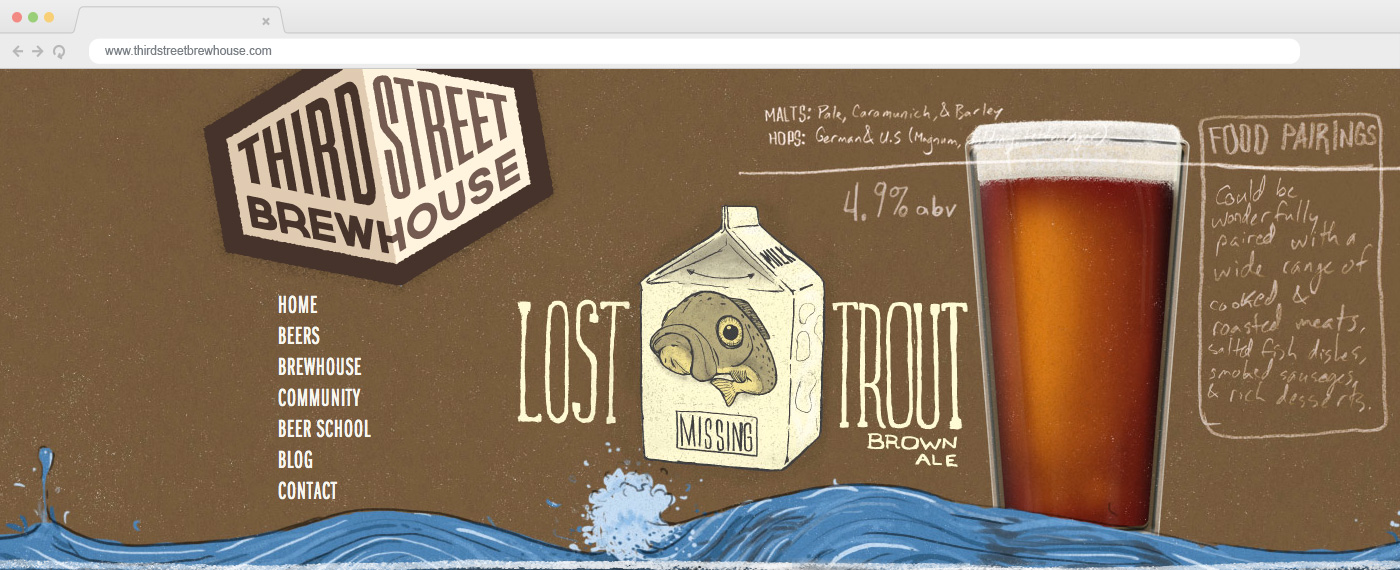 lost-trout-header