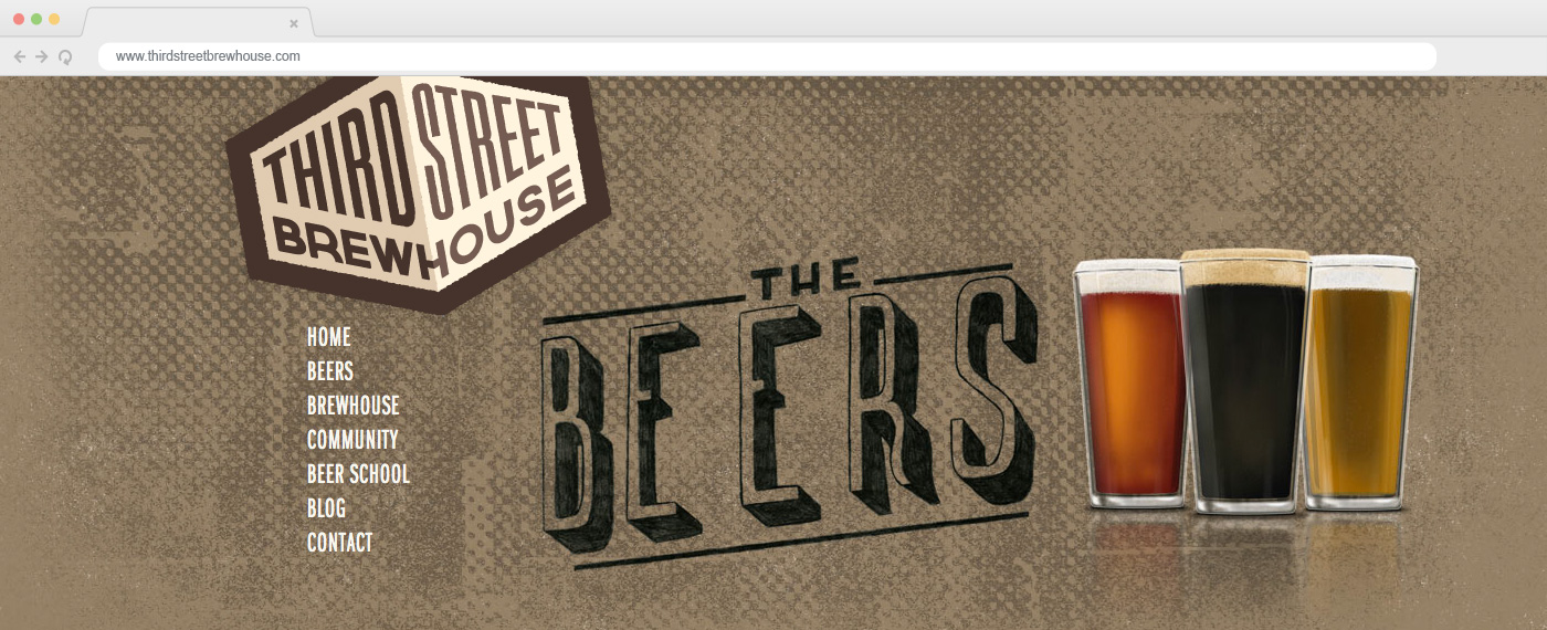 the-beers-header