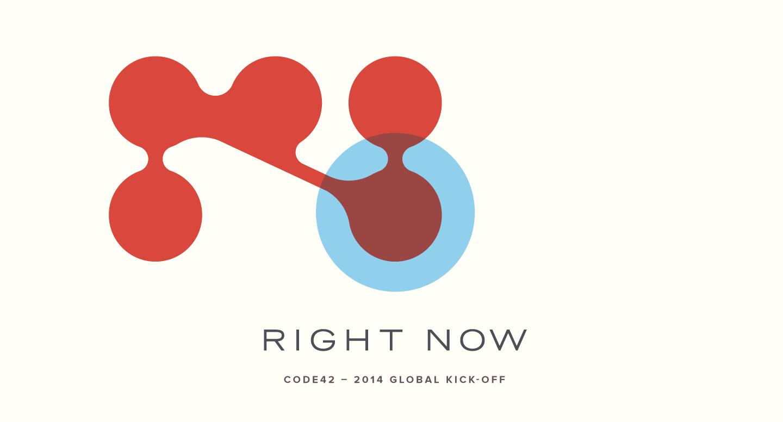 Kick-Off-Branding