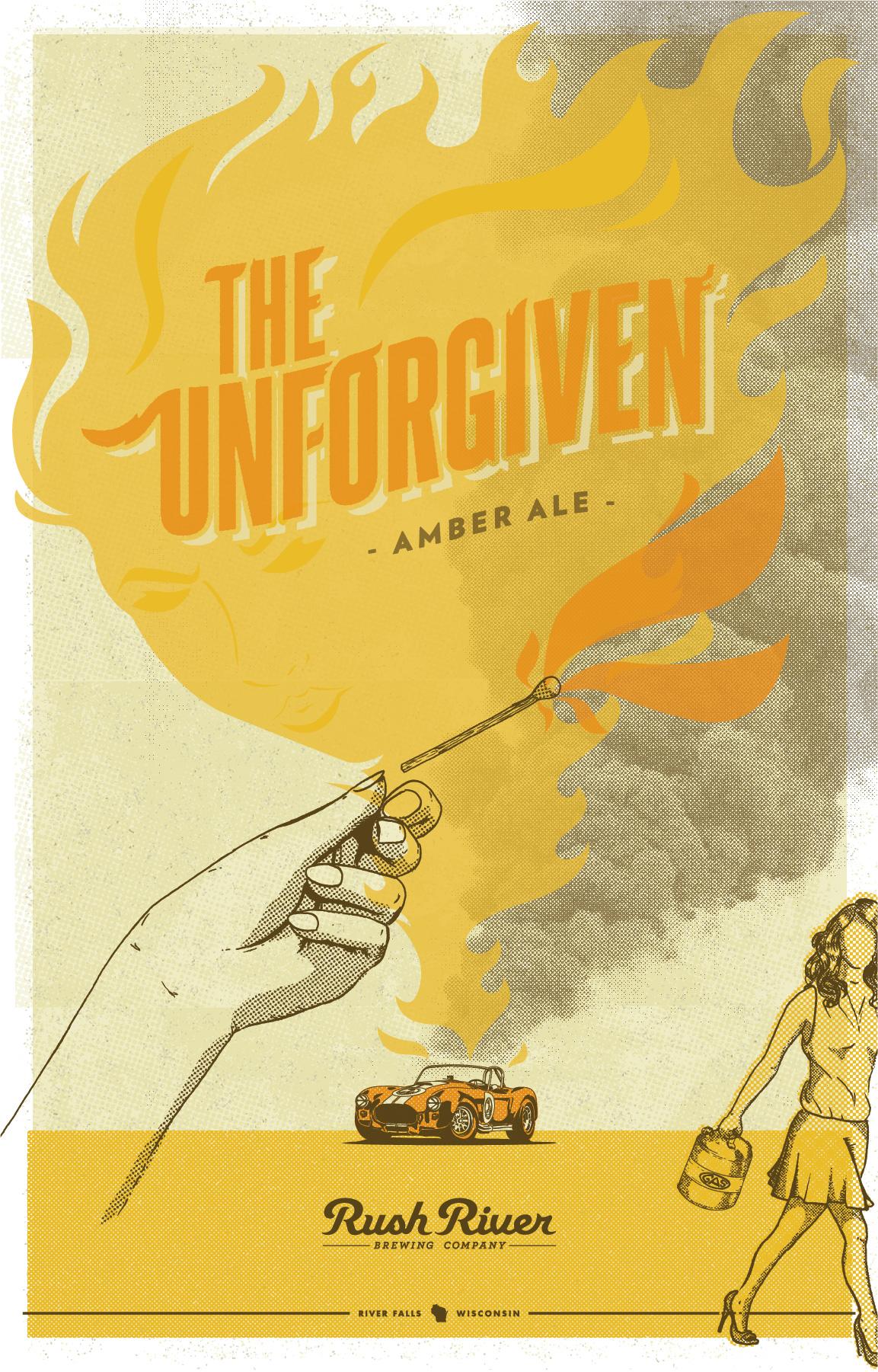 Unforgiven V1.5-01