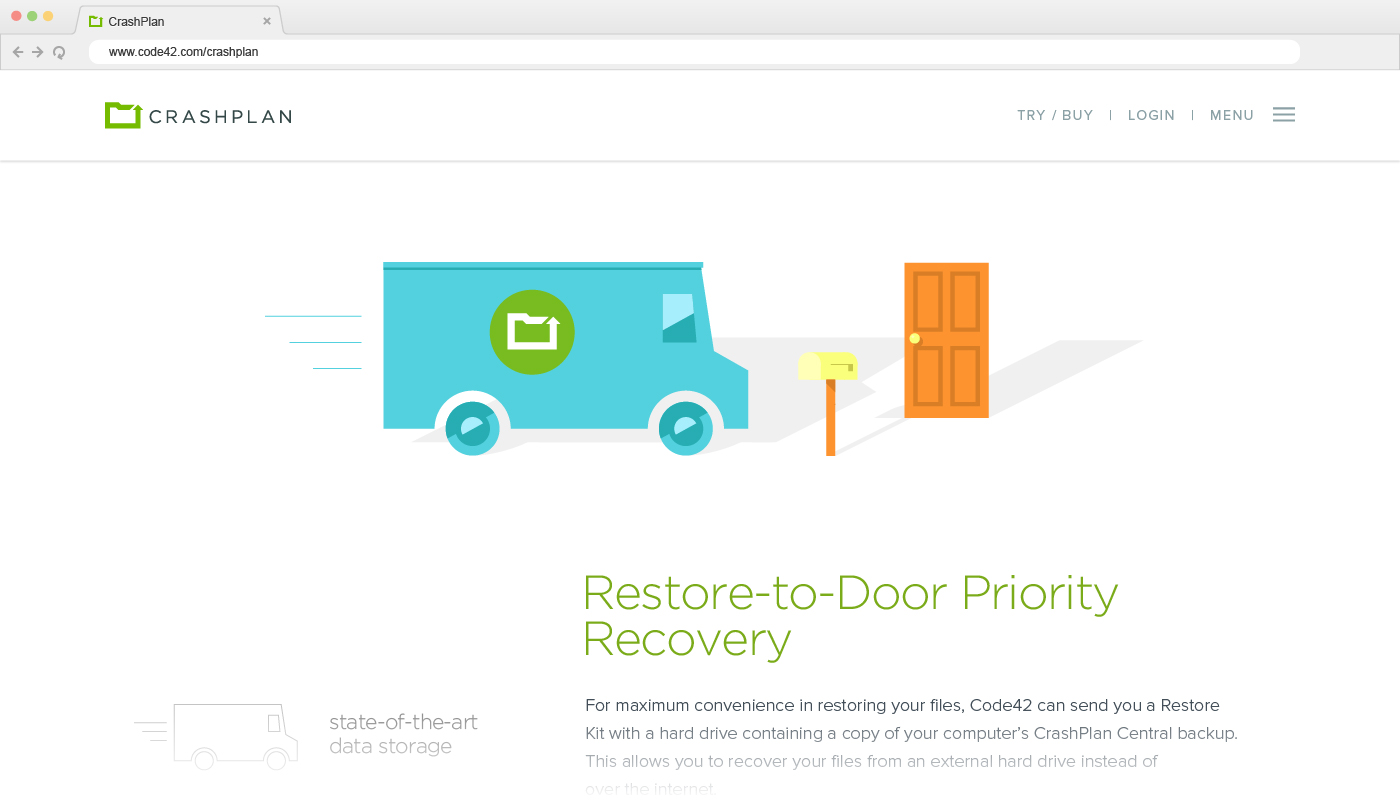 cp-illustrations_restore-to-door