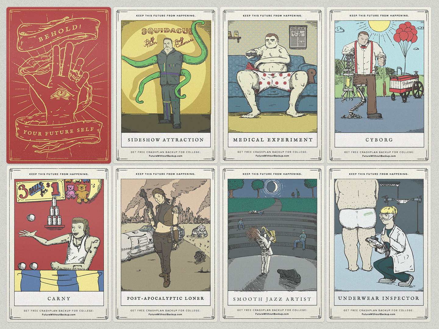 dribbble-tarot-cards