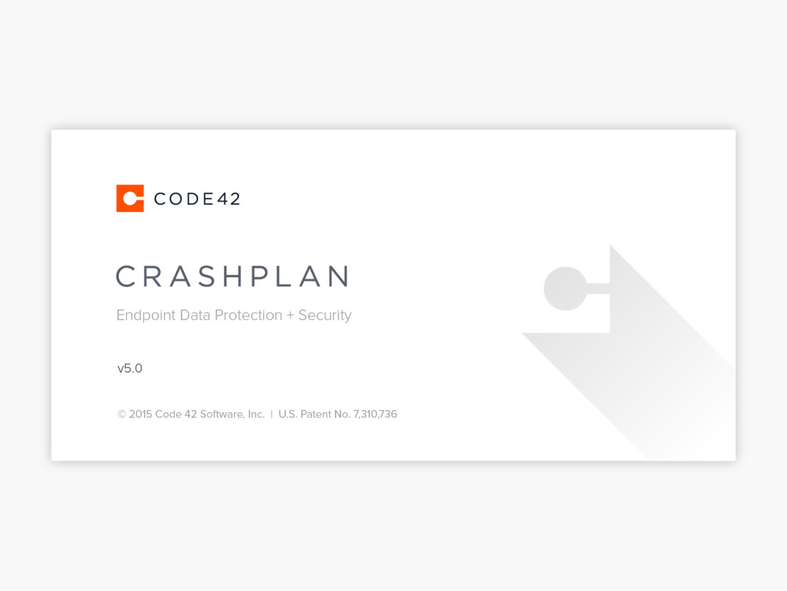 CrashPlan-5-0_crashplan featured image
